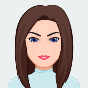 Avatar of Renee