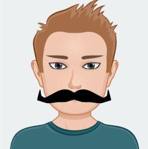 Dan Movember