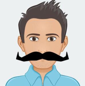 John Movember